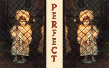 On Being Perfect