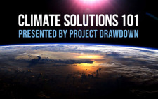 Dedicated to Climate Solutions